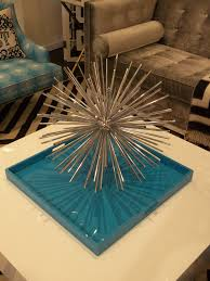 Dream Living Rooms by Dream Living Room Jonathan Adler Store Madison Avenue The
