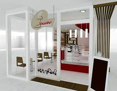 Small Shop Decoration Ideas Small Bakery And Coffee Shop Design Ideas Architecture Interior