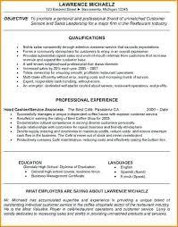 american format resume american format resume sweet partner info