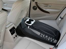 bmw 3 series accesories a of car accessory from bmw brandmotion insider