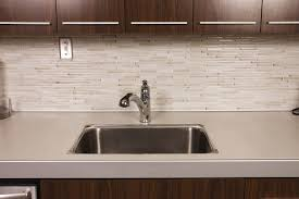 kitchen stick on backsplash kitchen beautiful peel and stick glass tile cheap self adhesive