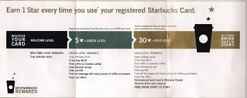 starbuck gold card the new starbucks gold card hot topic right now starbucksmelody