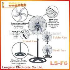 big air ceiling fan ceiling fans air cool industrial ceiling fan air cool industrial