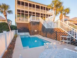 large 5br beach house w gulf views u0026 priva vrbo