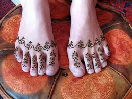 easy henna foot designs simple arabic mehndi designs 2014 for