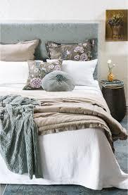 valentina bedspread by bianca lorenne