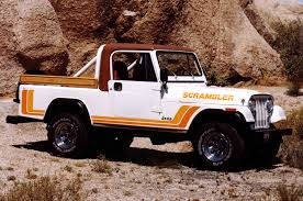jeep honcho twister model jeep j20 pictures to pin on pinterest thepinsta