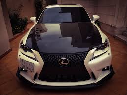 lexus is350 eyelids pic of your 3is right now page 292 clublexus lexus forum
