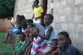 Awana Ministry Conferences Awana Awana Hope Of Africa