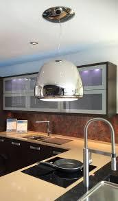 20 best cooker hoods images on pinterest cooker hoods kitchen