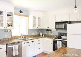 cheap glass kitchen cabinet doors how to add glass to kitchen cabinet doors