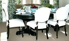 chair cushions dining room kitchen chair pads dining table chair cushions kitchen chair seat