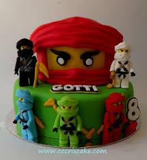 ninjago cake the 25 best lego ninjago cake ideas on lego ninjago