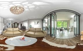 vray for sketchup tutorial 360 spherical render u2013 maricardedios