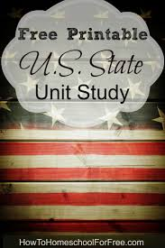United States Map Activity by Best 25 Us States Ideas On Pinterest 50 States Go Usa And