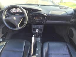 Porsche Panamera Manual - 2000 porsche 911 carrera manual convertible rennlist porsche