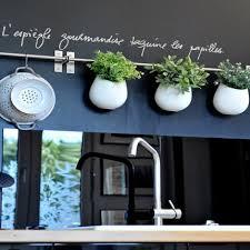 lettre cuisine deco sticker billet doux l espiègle gourmandise le pré d eau murale