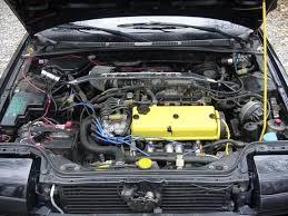 1989 honda accord engine ntlyku 1989 honda accord specs photos modification info at cardomain