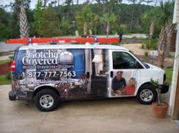 Gotcha Covered Blinds Provenfranchises Com U2013 Work With Only The Best Franchises In The