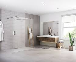 universal design bathrooms 2016 remodeling cost to value study getting a on home