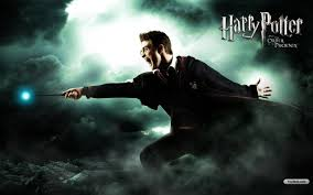 wallpapers harry potter group 80