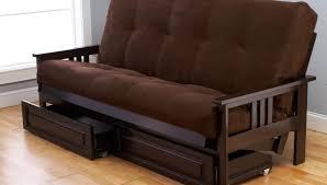 Folding Bed With Mattress Sofa Single Futon Sofa Bed With Mattress Single Futon Sofa Bed