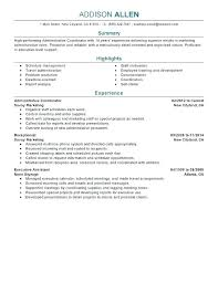 resume exles objective general english by rangers schedule meeting planner resume