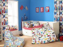 100 stupendous toddler boy room decor picture ideas home design