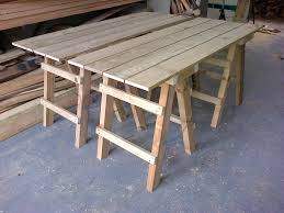 trestle tables for sale trestle tables rent and chairs for sale melbourne nz jeanbolen info