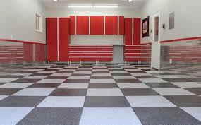 Cool Garages Pictures Cool Garage Floors U2013 Gurus Floor