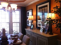 decorating a dining room buffet dining room top how to decorate a dining room buffet table