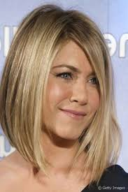 Bob Frisuren Aniston by 10 Aniston Bob Haircuts Aniston Bob