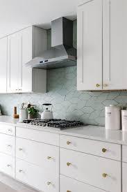 Copper Penny Tile Backsplash - kitchen backsplashes cool 67 astonishing penny tile backsplash