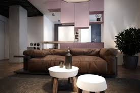 Leather Sofas And Chairs Soft Leather Sofas And Soft Leather Sofa Folds Out And Takes The