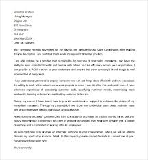 sales cover letter medical sales cover letter sample cover letter