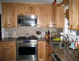 colourful kitchen cabinets kitchen kitchen cabinet above counter height countertop color
