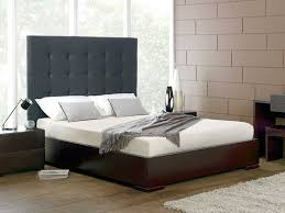 29 best sleep time contemporary beds images on pinterest