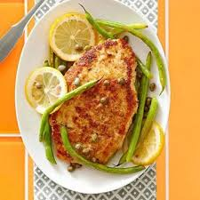 dinner for a diabetic 90 best healthy meals images on diabetic