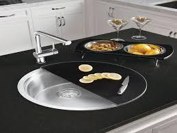 Blanco Supreme 533 U by Small Kitchen Sink With Cover U2022 Kitchen Sink