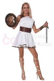 Roman Soldier Halloween Costume Roman Greek Costumes