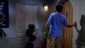 why charlie sheen wasn u0027t on the u0027two and a half men u0027 finale