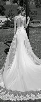 brautkleider mit langer schleppe und schleier günstige dreagel backless applique meerjungfrau brautkleid