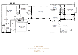 luxury homes floor plan lake nona golf and country club new luxury homes on the golf