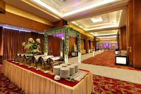Wedding Shoes Mangga Dua Near By Attractions At Best Western Mangga Dua Hotel U0026 Residence