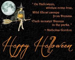 halloween 2015 quotes best wishes messages latest sms quotes