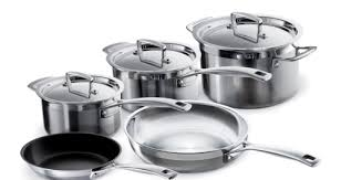 Kitchen Materials Use U0026 Care Of Stainless Steel Resource Smart Kitchen Online