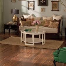 veresque by laminate flooring