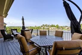 Mallard Roof Cleaning by Listing 12321 Mallard Bay Drive Knoxville Tn Mls 1001668