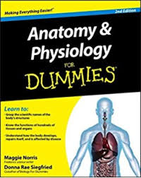 Anatomy And Physiology Tests With Answers Amazon Com Anatomy And Physiology Study Guide Key Review