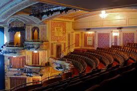 winter garden theater nyc lovely home design and interior design
